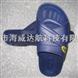 HWD-2058-ESD防滑拖鞋