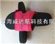 紅色-效迅速釋放操作人員靜電荷防止人體帶電防靜電拖鞋