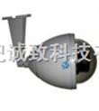 高清晰匀速智能球形白光摄像机