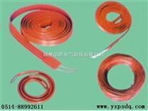 硅橡胶电热带