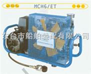呼吸空气充填泵/压缩空气充气泵