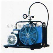 柴油机驱动空气呼吸器充气泵/呼吸器充气泵