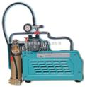 电动空气呼吸器充气泵