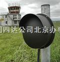 型微波对射探测器,微波探测器