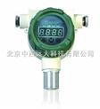 M119502-有毒气体探测器联系人:李女士   /