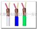 KFVP-24*1.0mm-KFVP氟塑料电缆KFFRP软芯屏蔽电缆
