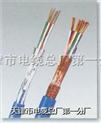 DJYPVP-3*2*0.75-DJYPVP-双屏蔽计算机绝缘信号电缆