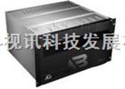 AB80-80VR系列大型視頻矩陣主機系統