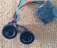 KM-3125BEXQP4-低照度分解黑白摄像机