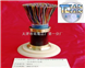 ZR-HYAT23-10*2*0.7mm-ZR-HYAT23阻燃充油铠装通信电缆报价