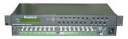 AV矩阵8进4出,八进四出音视频矩阵