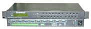 VGA切换器8口16口24口32路机架式