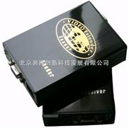 北京VGA延长器100米200米300米