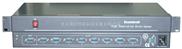 八口VGA视频分配器