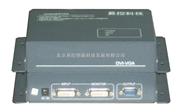 医疗器械\彩色B超机信号输出DVI-D转换VGA信号输出接显示器液晶电视投影机大屏幕-医疗器械