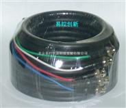 RGBHV线、VGA-RGB线、RGB72-2信号线,
