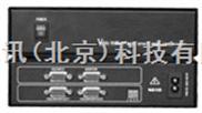 VGA长线驱动器