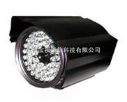 云浮监控厂家|监控摄像机批发|远程视频监控系统安装|监控设备供应