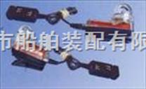 干电池救生衣灯/锂电池救生衣灯/新型救生衣灯