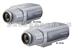 WV-CP500-高清650线超智能分析日夜型摄像机厂家