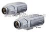 650线超高清智能分析日夜型摄像机