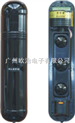 主动红外探测器 广州欧治电子有限公司