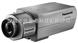 WV-CP290系列-540线高清简易日夜型摄像机厂家销售