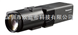 WV-CL930系列-1/2型CCD超低照度日夜型ABF摄像机价格