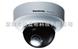 WV-CF364-深圳市 彩转黑型固定半球摄像机