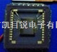 可安裝到手機內的5116黑白cmos小型攝像機機板