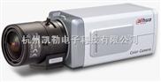 DH-CA-F761BP-A-大华强光抑制摄像机DH-CA-F761BP-A