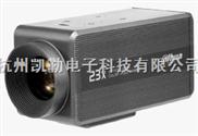 DH-CA-Z4423BP-大华23倍彩色一体化摄像机DH-CA-Z4423BP