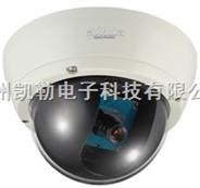 大华防爆摄像机DH-CA-DB440P