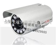 上海安防设备-上海监控工程-上海视频监控光端机-监控系统安装