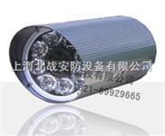 上海监控器材安装--上海监控设备安装-上海监控远程监控摄像机安装