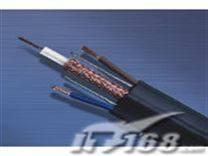 耐寒电缆,防爆电缆,防水电缆