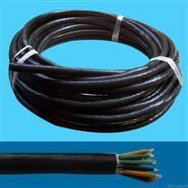 高温耐腐电缆、氟塑料防腐软电缆、氟塑料高温耐油软电缆
