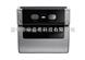 BM-ET200-深圳市 虹膜識別器