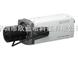 SSC-DC413P/418P特價-高靈敏度 540 線槍式攝像機價格
