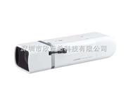 SSC-DC83/88P-1/2寸高性能彩色摄像机价格