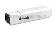 深圳市 高清晰度经济型彩色摄像机