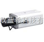 SSC-DC483/488P-经济型彩色摄像机厂家