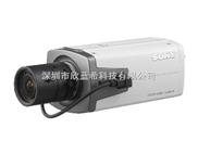 SSC-DC498BP/493BP-SSC-DC498BP/493BP  经济型高清晰度彩色摄像机
