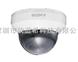 SSC-N21-深圳市 650线高清半球摄像机