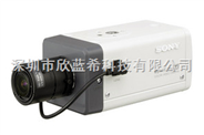 日本索尼 540线宽动态摄像机