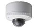 SSC-CD77P-SSC-CD77P超低照度高性能半球摄像机