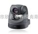 EVI-D70/D70P-EVI-D70/D70P 通訊型彩色攝像機