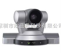 高清会议型摄像机
