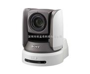 日本索尼高清/标清3CMOS彩色视频摄像机