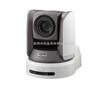 日本索尼高清/標清3CMOS彩色視頻攝像機